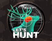 Play Let's Hunt