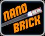 Play Nano Brick
