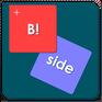 Play B!Side