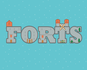 Play Forts