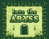 Play INTO THE ABYSS