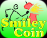 Play Smiley Coin