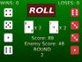 Play Gambler