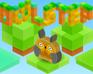 Play Owlstep