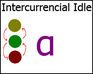 Play Intercurrencial Idle