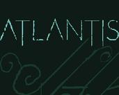 Play ATLANTIS