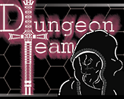 Play Dungeon Team