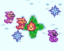 Play Dragon Defroster
