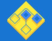 Play Rhomb