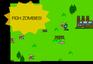 Play Zombie Survivor (Beta)