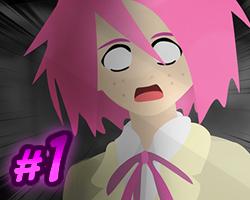 Play Phantom Reverse Episode 1