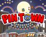 Play Pin-Town