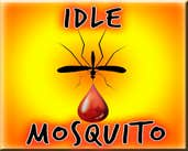 Play Idle MOSQUITO