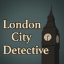 Play London City Detective: Brexit
