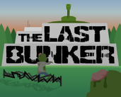 Play The Last Bunker