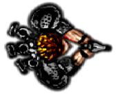 Play Ghost Killer 2