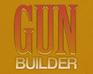 Play GunBuilder