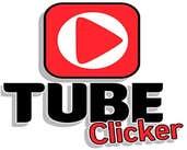 Play Tube Clicker