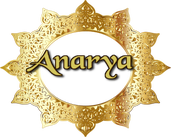 Play Anarya 1.0.0