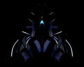 Play GalaxianShooter