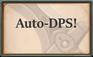 Play Auto-DPS!