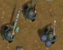 Play Defense prototype 2