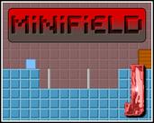 Play Minifield