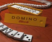 Play Domino Block