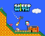 Play Sheepwith