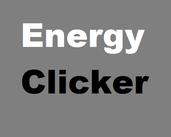 Play Energy Clicker