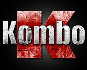 Play Kombo