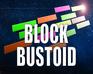 Play Blockbustoid