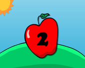 Play Apple Tycoon 2: Idle Clicker