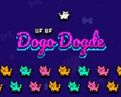 Play UF UF Dogo Dodge