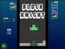 Play Block Knight