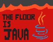 Play The Floor is Java