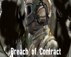 Play Breach of Contract