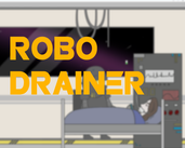 Play Robo Drainer