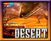 Play Libera Me From Desert