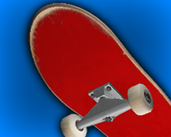 Play Swipe Skate
