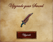 Play Upgrade your Sword