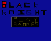 Play Black Night