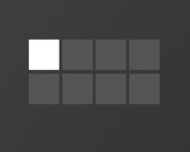 Play Pixels filling Squares DX