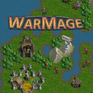 Play WarMage - Finding Rakael