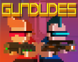 Play Gun Dudes