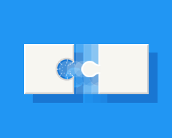 Icon250x200.png?i10c=img