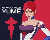 Play Nirvana Pilot Yume Promo