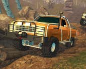 Play OffRoad Extreme Car Racing