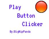 Play Button Clicker