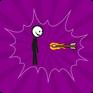 Play Stickman RPG - Idle Money Clicker